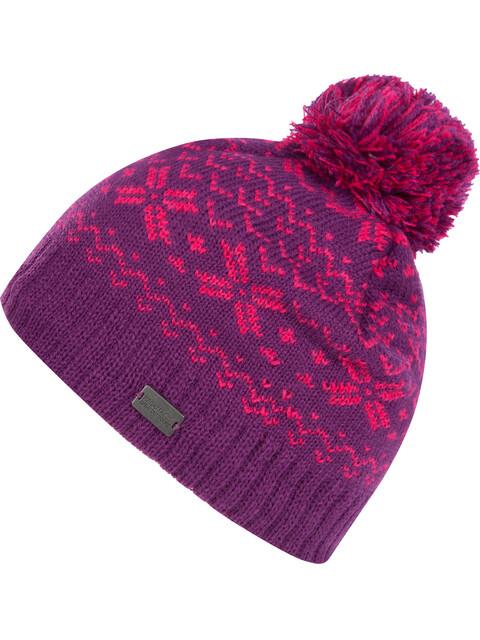 Regatta Snowflake II Hat Kids Winberry